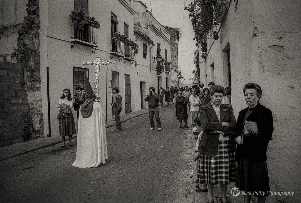 85-56-Andalousie-07.jpg