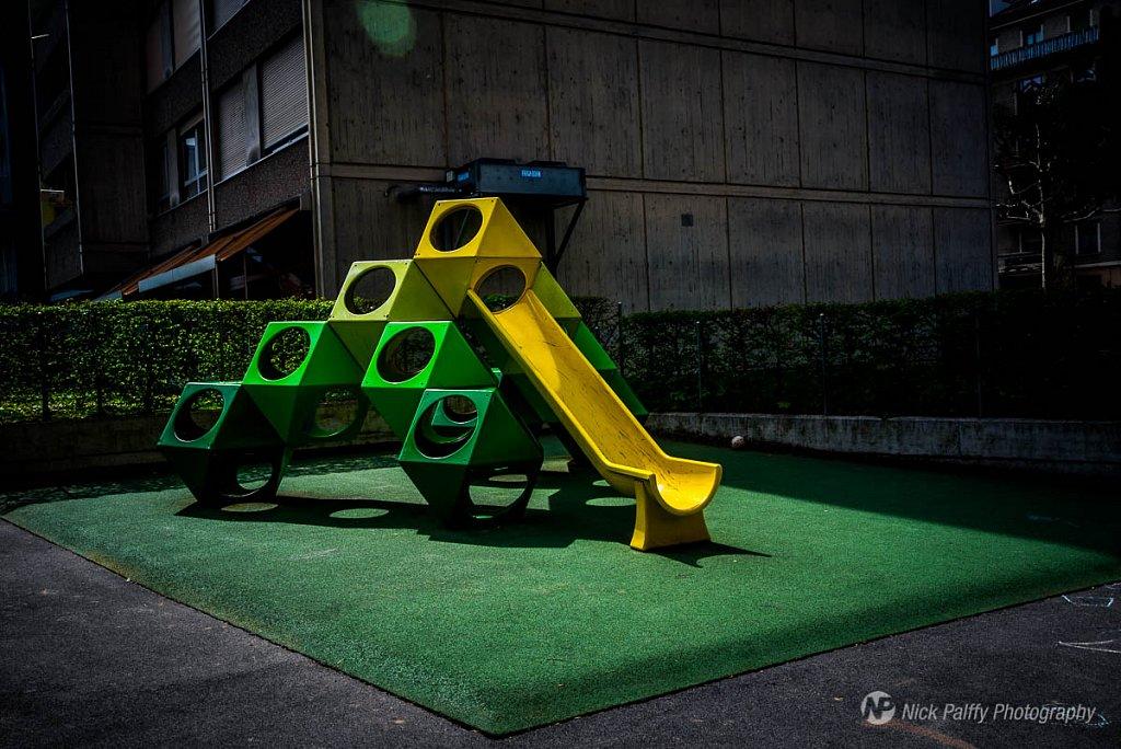 playground-1026.jpg